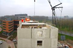 Bouw-uitzenden-Hagemans-Werk-Zutphen