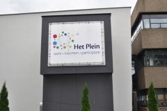 Het-Plein-uitzendbureau-zutphen-Hagemans-Werk-Zutphen