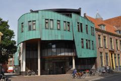 Stadshuis-Zutphen-overhei-Hagemans-Werk-Zutphen