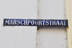 Marspoortstraat-10-Zutphen-Hagemans-Werk