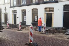 Uitzenden-Zutphen-Werk-Hagemans-Werk-Zutphen